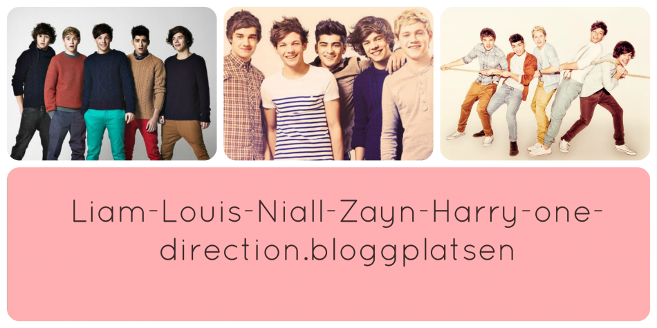 liam-louis-niall-zayn-harry-one-direction.bloggplasten.se